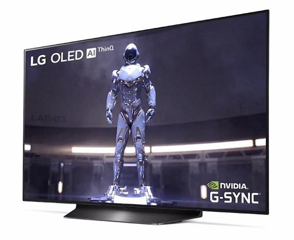 Tin tức công nghệ mới nóng nhất hôm nay 4/1: LG giới thiệu màn hình siêu mỏng, có thể uốn cong - Ảnh 1