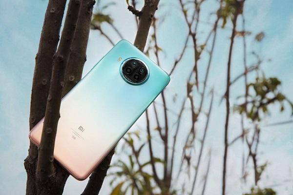 Tin tức công nghệ mới nóng ngày 6/1: Samsung Galaxy S21 mở đặt hàng tại Việt Nam - Ảnh 2