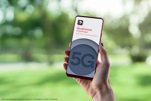 Tin tức công nghệ mới nóng ngày 6/1: Samsung Galaxy S21 mở đặt hàng tại Việt Nam - Ảnh 3