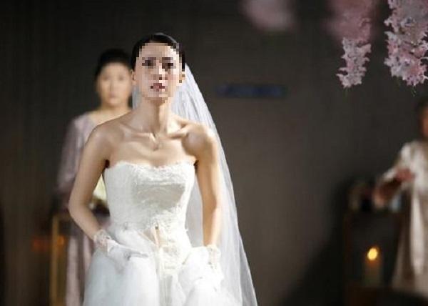 """Bỏ đi khi mới cưới được 5 ngày, cô dâu nêu nguyên nhân và điều kiện quay về khiến ai nấy """"ngã ngửa"""" - Ảnh 1"""