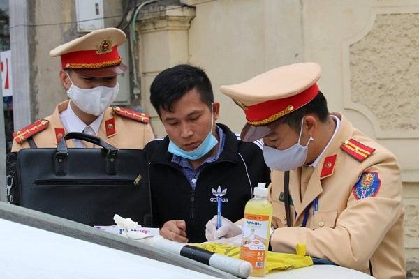 31 người thương vong vì tai nạn giao thông ngày 29 Tết - Ảnh 1