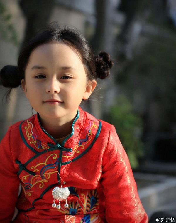 """Điểm mặt 4 """"tiểu mỹ nhân"""" của làng giải trí Hoa ngữ: Xinh xắn hết nấc, tài năng ưu việt - Ảnh 1"""