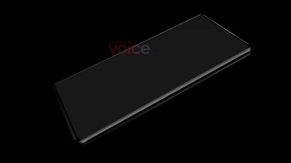 """Tin tức công nghệ mới nóng nhất hôm nay 16/2: Samsung ra mắt smartphone pin 7000 mAh, giá """"hạt dẻ"""" - Ảnh 3"""