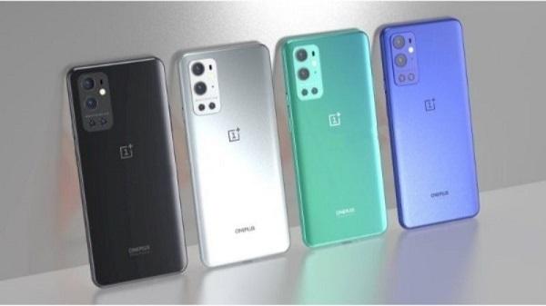 Tin tức công nghệ mới nóng nhất hôm nay 17/2: Redmi Note 10 chính thức ấn định thời điểm ra mắt - Ảnh 2
