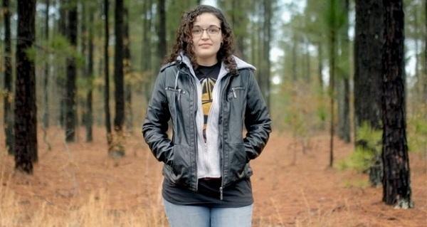 Bị bắt cóc rồi xâm hại, bé gái 14 tuổi nhanh trí khiến kẻ thủ ác bị bắt bằng cách khó ngờ - Ảnh 3