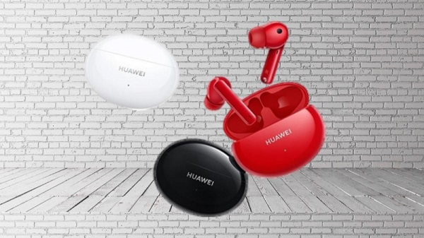 Tin tức công nghệ mới nóng nhất hôm nay 22/2: Huawei ra mắt tai nghe không dây xịn xò, giá 1,8 triệu đồng - Ảnh 1