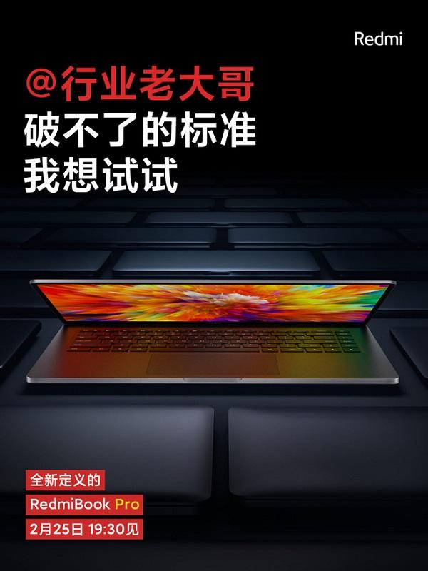 Tin tức công nghệ mới nóng nhất hôm nay 22/2: Huawei ra mắt tai nghe không dây xịn xò, giá 1,8 triệu đồng - Ảnh 3