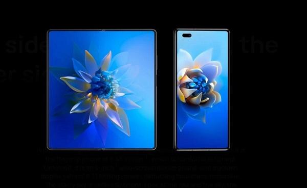 """Tin tức công nghệ hôm nay 23/2: Huawei Mate X2 trình làng, giá bán gây """"sốc"""" - Ảnh 1"""