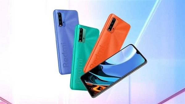 """Tin tức công nghệ hôm nay 23/2: Huawei Mate X2 trình làng, giá bán gây """"sốc"""" - Ảnh 2"""