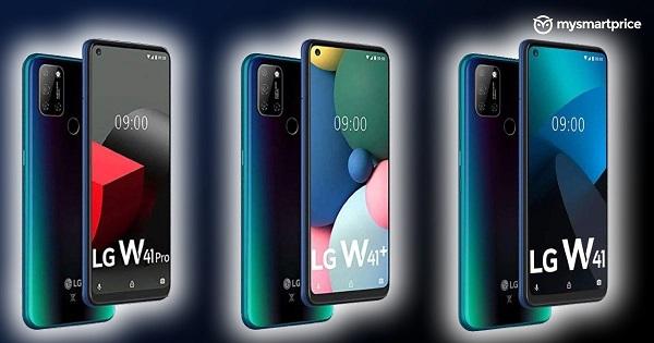 """Tin tức công nghệ hôm nay 23/2: Huawei Mate X2 trình làng, giá bán gây """"sốc"""" - Ảnh 3"""