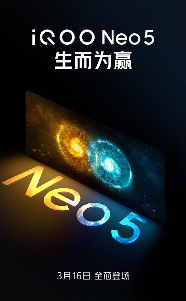 Tin tức công nghệ mới nóng nhất hôm nay 26/2: Xiaomi Mi 11 5G ra mắt tại Việt Nam, giá bán ấn tượng - Ảnh 2
