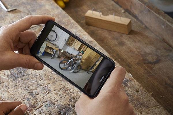 Tin tức công nghệ mới nóng nhất hôm nay 5/2: Smartphone màn hình gập Huawei Mate X2 lộ ảnh render sắc nét - Ảnh 2