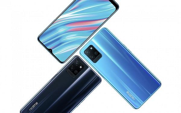 Tin tức công nghệ mới nóng nhất hôm nay 6/2: Xiaomi ra mắt concept smartphone màn hình cong độc đáo - Ảnh 2