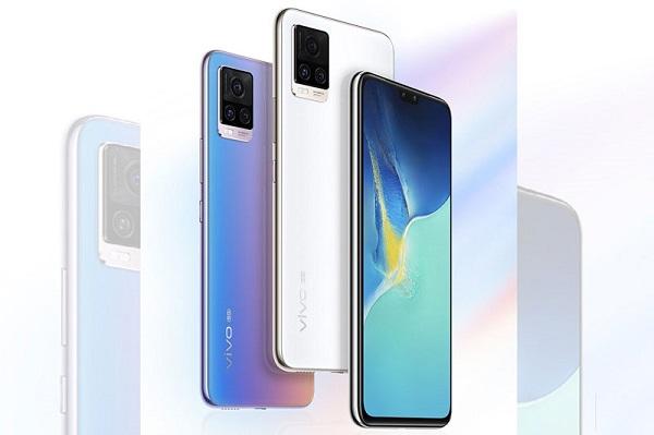 """Tin tức công nghệ mới nóng nhất hôm nay 7/2: Samsung ra mắt Galaxy M12 pin """"khủng"""" tại Việt Nam - Ảnh 2"""
