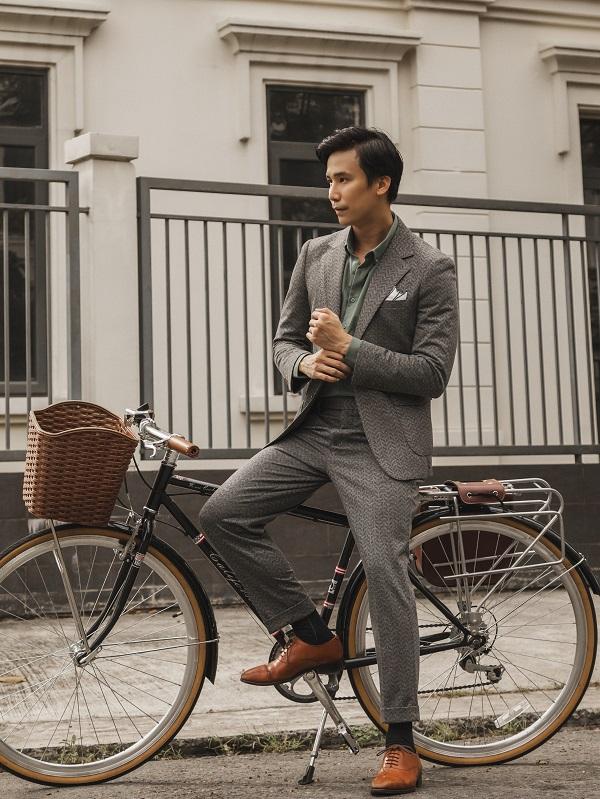 Đạo diễn Lê Việt: 50 chương trình trong năm 2020 đủ loại, đủ quy mô, đủ mùi vị chua ngọt đắng cay - Ảnh 2