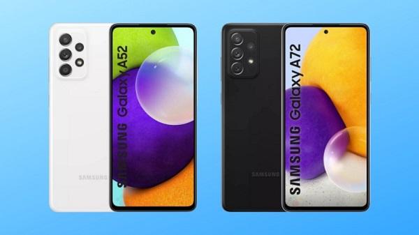 Tin tức công nghệ mới nóng nhất hôm nay 11/3: Samsung gửi thư mời sự kiện ra mắt sản phẩm mới - Ảnh 1