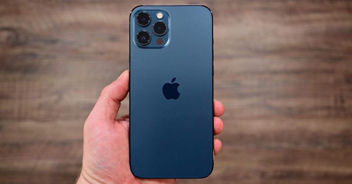 5 mẫu smartphone 5G tốt nhất ở thời điểm hiện tại - Ảnh 2