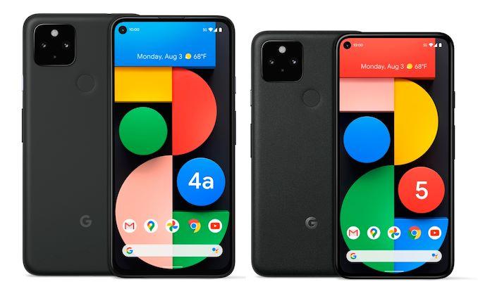 5 mẫu smartphone 5G tốt nhất ở thời điểm hiện tại - Ảnh 4