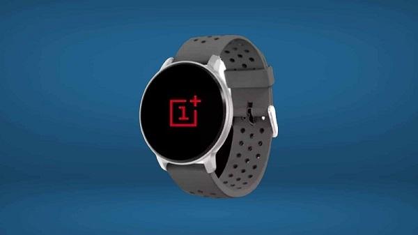Tin tức công nghệ mới nóng nhất hôm nay 14/3: OnePlus Watch xác nhận thời điểm ra mắt - Ảnh 1