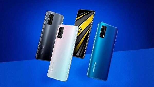 Tin tức công nghệ mới hôm nay 19/3: Samsung Galaxy A52, Galaxy A72 trình làng - Ảnh 4