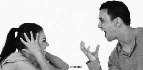 Mâu thuẫn với vợ, chồng uống thuốc diệt chuột, loại hóa chất bị cấm cách đây 20 năm - Ảnh 2