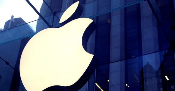 Vi phạm bằng sáng chế, Apple phải bồi thường 308,5 triệu USD - Ảnh 1