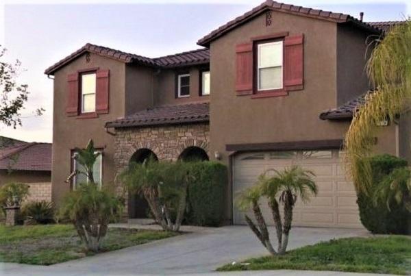 Cặp đôi bỏ gần 13 tỷ để mua nhà nhưng không thể dọn về sinh sống, trơ mắt nhìn nhà bị phá hoại - Ảnh 3