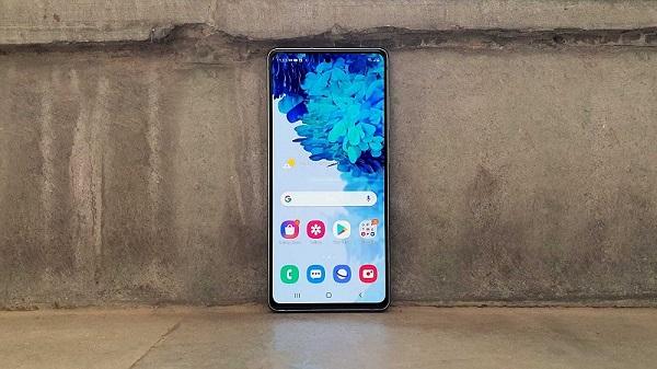 Tin tức công nghệ mới nóng nhất hôm nay 26/3: Samsung Galaxy S20 FE 5G sắp ra mắt? - Ảnh 1