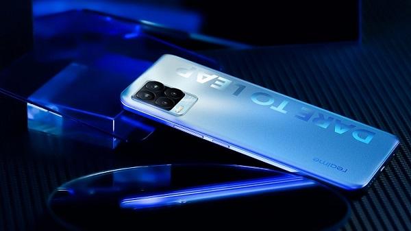 Tin tức công nghệ mới nóng nhất hôm nay 29/3: Samsung xác nhận sắp bán Galaxy S20 FE 5G - Ảnh 2