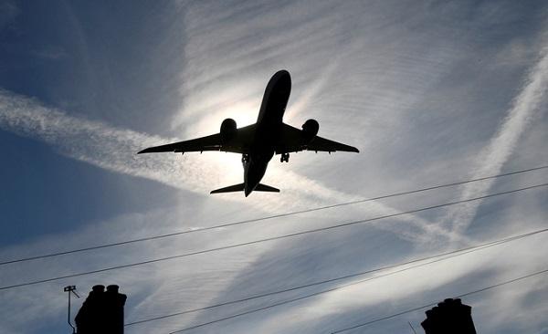 Máy bay chở khách gặp nạn ở Nam Sudan, ít nhất 10 người thiệt mạng - Ảnh 1