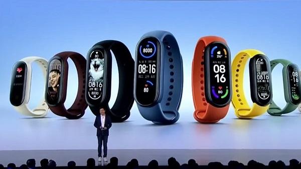 Tin tức công nghệ mới nóng nhất hôm nay 30/3: Hé lộ 3 màu sắc cực sang chảnh có trên iPhone 13 - Ảnh 3