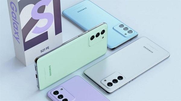 Tin tức công nghệ mới nóng nhất hôm nay 31/3: Xiaomi trình làng smartphone màn hình gập đầu tiên - Ảnh 2