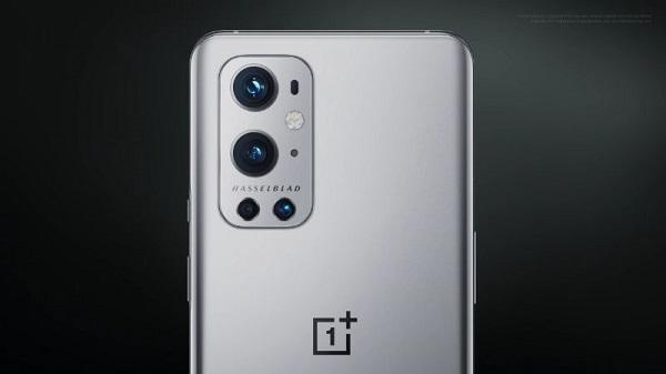 Tin tức công nghệ mới nóng nhất hôm nay 9/3: Lộ concept điện thoại màn hình gập Google Pixel Fold - Ảnh 2