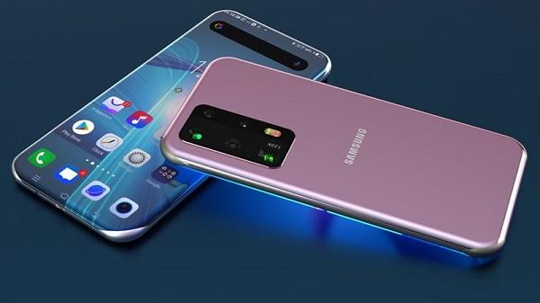 Tin tức công nghệ mới nóng nhất hôm nay 1/4: Samsung Galaxy M42 5G xuất hiện trên Geekbench - Ảnh 1