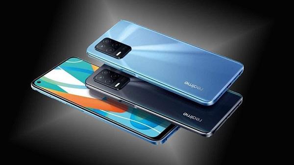 Tin tức công nghệ mới nóng nhất hôm nay 1/4: Samsung Galaxy M42 5G xuất hiện trên Geekbench - Ảnh 3