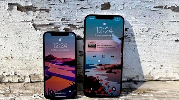 Tin tức công nghệ mới nóng nhất hôm nay 19/4: iPhone 2022 không có phiên bản mini? - Ảnh 1