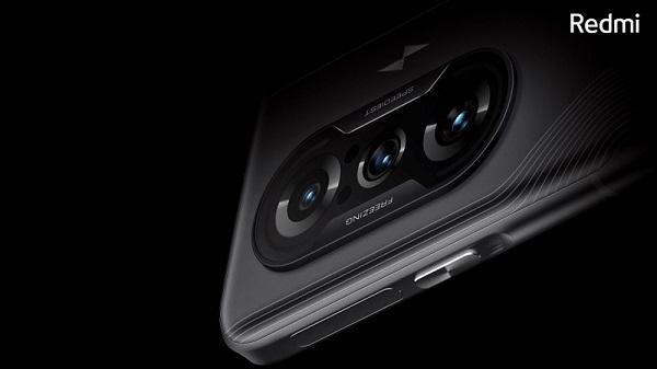 Tin tức công nghệ mới nóng nhất hôm nay 21/4: Apple ra mắt iPhone 12, iPhone 12 mini phiên bản màu tím cực độc - Ảnh 3