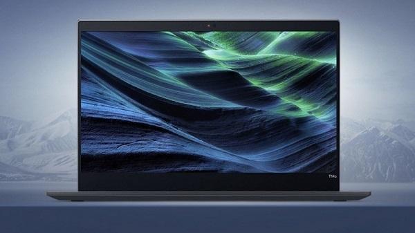 Tin tức công nghệ mới nóng nhất hôm nay 27/4: Lenovo ThinkPad T14s 2021 trình làng - Ảnh 1