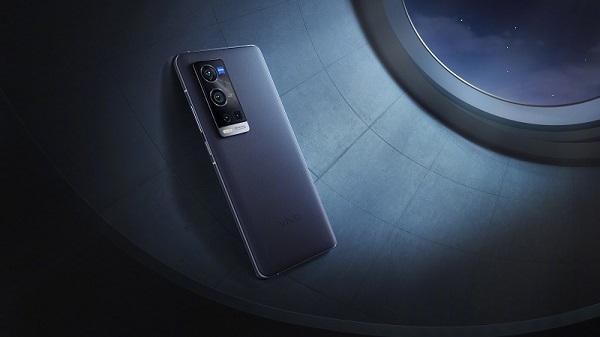 Tin tức công nghệ mới nóng nhất hôm nay 7/4: Huawei P50 lộ ảnh render tuyệt đẹp - Ảnh 3