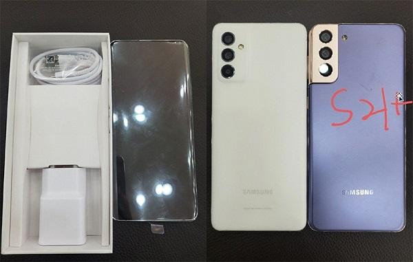 Tin tức công nghệ mới nóng nhất hôm nay 9/4: Samsung Galaxy Quantum2 lộ toàn bộ cấu hình - Ảnh 1