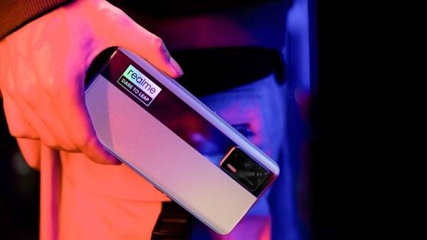 Tin tức công nghệ mới nóng nhất hôm nay 4/5: Apple Watch Series 7 hỗ trợ đo lượng đường huyết? - Ảnh 2