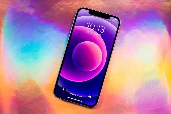 Tin tức công nghệ mới nóng nhất hôm nay 5/5: Galaxy A82 5G lộ diện trên trang web của Samsung - Ảnh 2