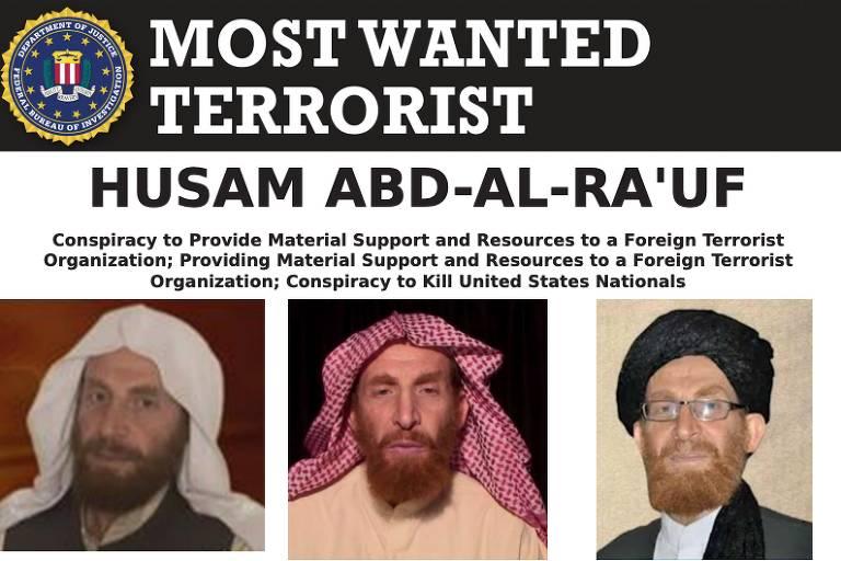 Nhân vật quan trọng số 2 của tổ chức khủng bố Al Qaeda bị tiêu diệt - Ảnh 1