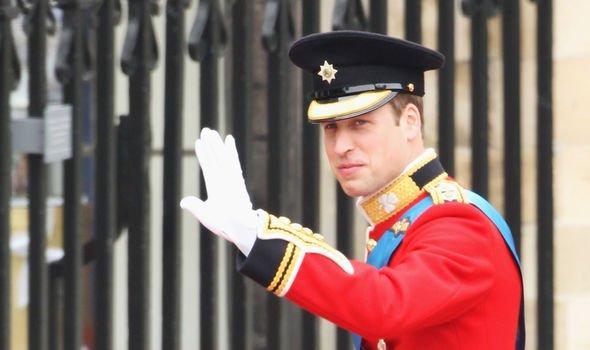 Hoàng gia Anh giáng đòn mạnh lên Hoàng tử Harry, thu hồi tước hiệu cao quý nhất trong hải quân - Ảnh 2