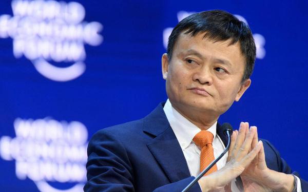 Wall Street Journal: Ông Tập Cận Bình không hài lòng với phát ngôn của tỷ phú Jack Ma - Ảnh 2