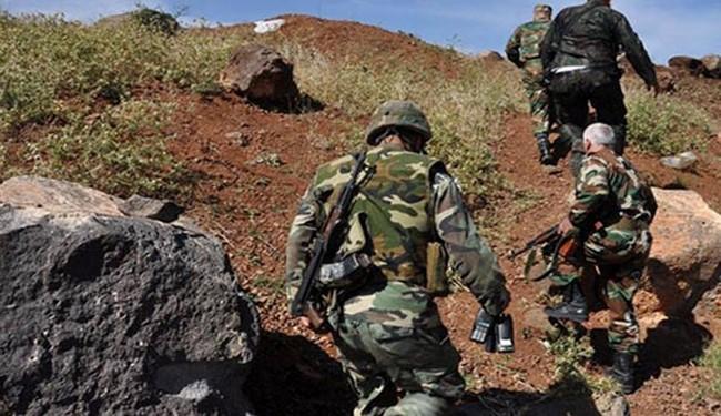 Chiến sự Syria: Làn sóng bạo lực mới bùng phát sau khi SAA đụng độ quân thánh chiến ở miền Nam Idlib  - Ảnh 1