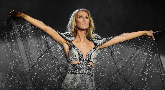 """Cảm xúc của Celine Dion phải bồi thường 13 triệu USD: """"Tôi cảm thấy bị phản bội"""" - Ảnh 1"""