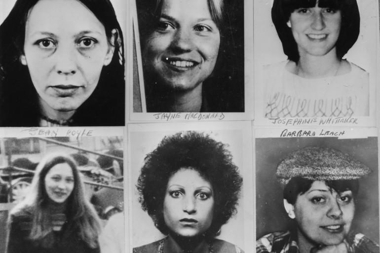 """Những người phụ nữ bị lãng quên: Nhân chứng từng nằm trong tầm ngắm của """"Đồ tể Yorkshire"""" - Ảnh 1"""