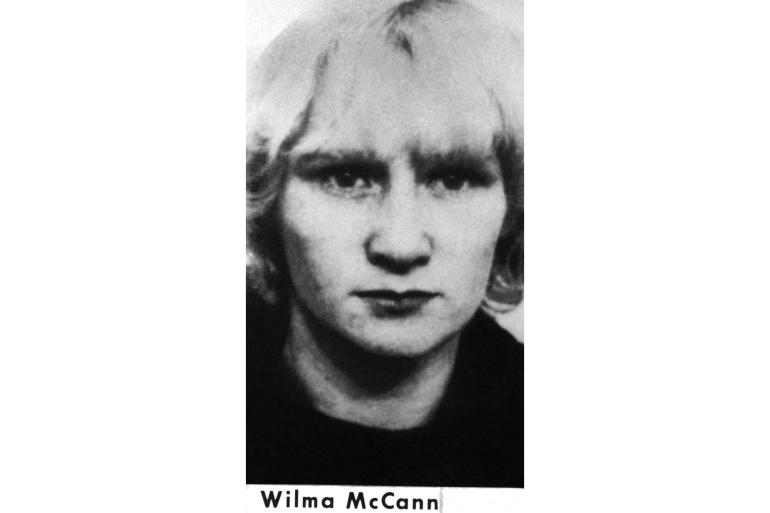 """Những người phụ nữ bị lãng quên: Nhân chứng từng nằm trong tầm ngắm của """"Đồ tể Yorkshire"""" - Ảnh 3"""