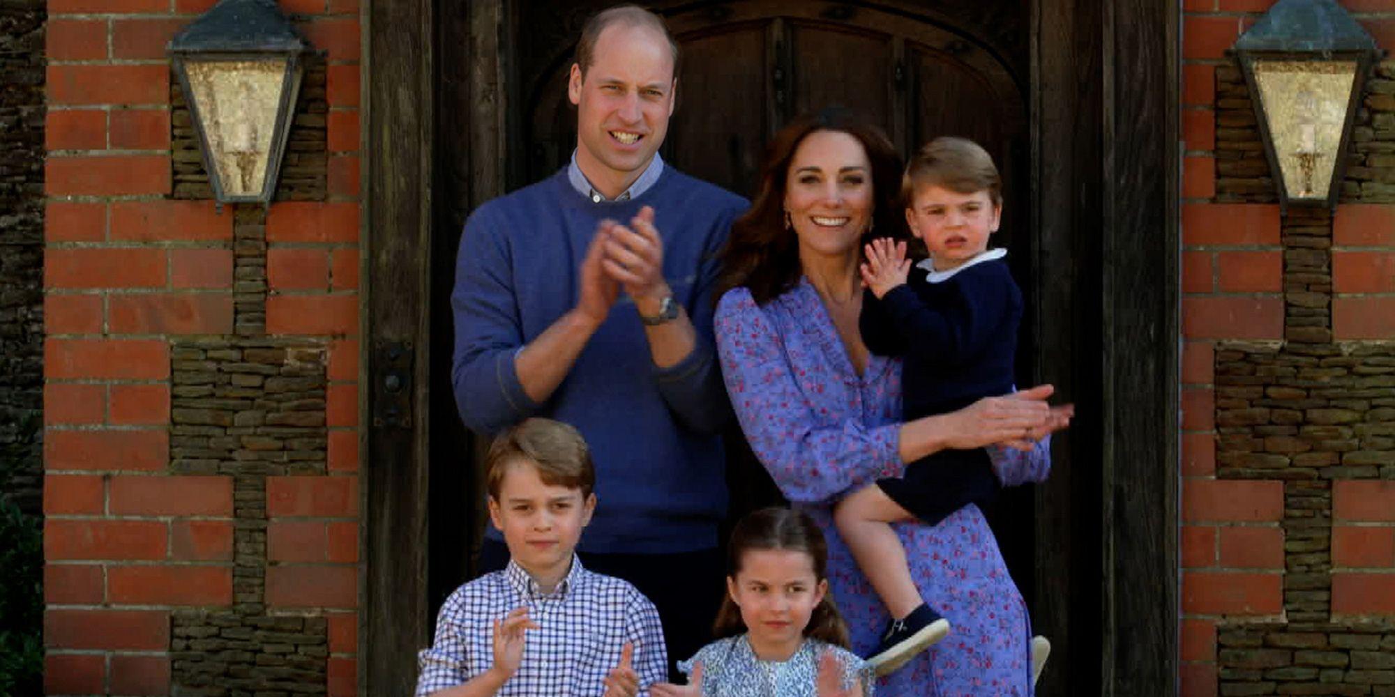 Gia đình hoàng tộc sẽ ra sao nếu Anh bãi bỏ chế độ quân chủ? - Ảnh 3